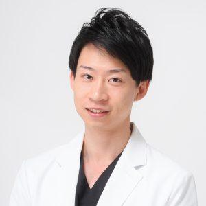 テレワーク専門メンタルドクター/産業医 中村有吾